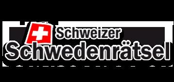 Schweizer Schwedenrätsel